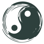 yin-yang-symbol-icon